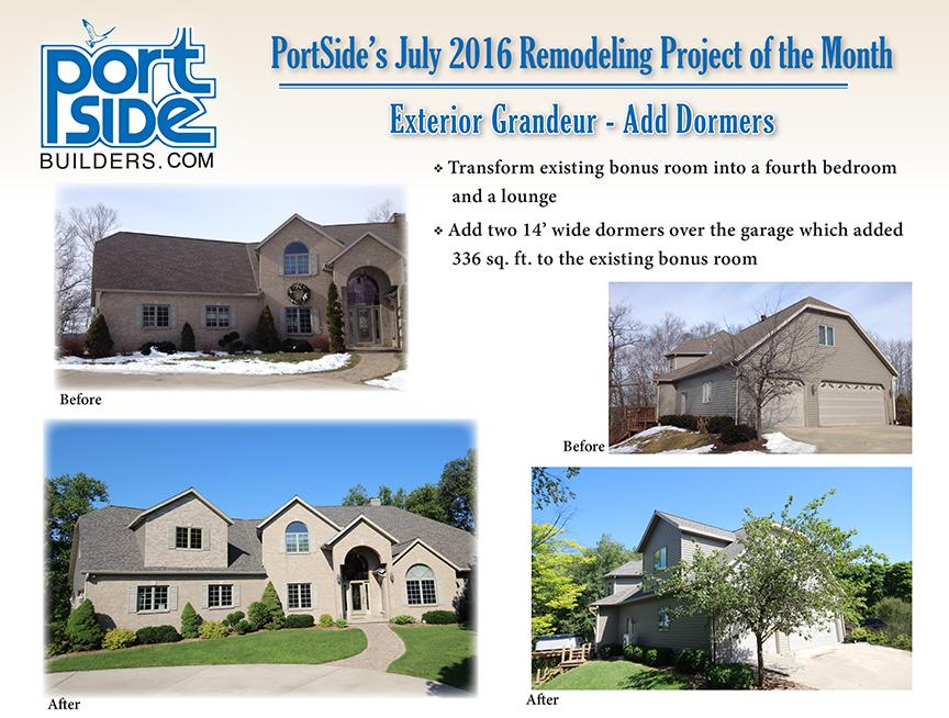 2016_07_July_Exterior-Grandeur- • PortSide Builders
