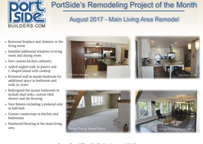 home remodel, remodeling, home additions, new flooring, new cabinets, new kitchen, new living room