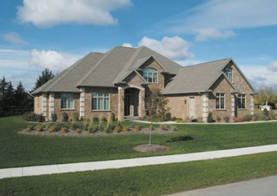 portside builders,door county home builders, fox valley home builders, commercial builders, appleton, menasha, neenah, egg harbor, new home floor plans, fish creek, new custom homes, carlsville, sister bay, baileys harbor, ephraim, northport, little chute, kaukauna, oshkosh, fond du lac, milwaukee