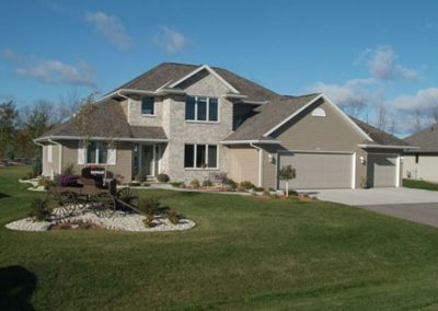 door county home builders, site evaluations, new home floor plans, custom home design, firm bidding, wisconsin, home design, home contractors, new construction, model homes,engineering, home additions, professional remodelers, siding, roof, windows, front doors