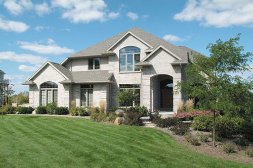 Home Design Ideas Pictures: 2Story8 • PortSide Builders