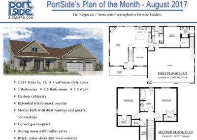 New Construction, Custom design, home plan, floor plan, blueprint, custom built