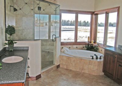 bathroom renovations, home builders, commercial construction companies, custom home builder, kitchen remodel cost, bathroom remodel cost