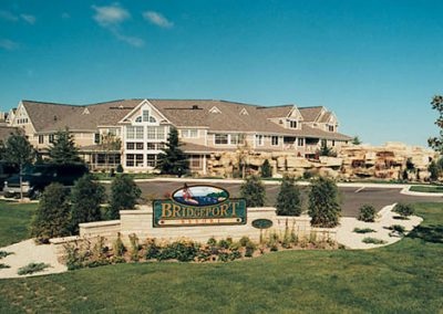 resort builders, commercial remodelers,sturgeon bay wisconsin commercial builders, fox valley home builders, homebuilders, building design, building contractor, house additions, home improvement contractor, luxury home builders, top construction companies