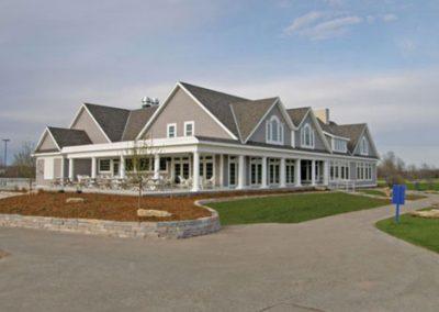 master builders, resort builders, commercial remodelers,home remodelers, luxury custom home builders, commercial contractors, kitchen remodelers, custom home designs