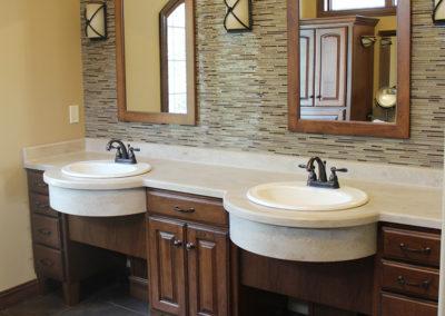 Home, Custom, Bathroom, Design, Door County, Fox Valley, Home Builders, Remodel