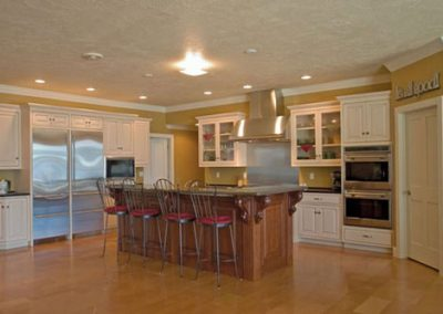 kitchen remodel cost, bathroom remodel cost, small kitchen remodel, construction remodeling,fox valley, portside builders inc, sturgeon bay home builders, fox cities, fox valley home builders, neenah home builders, door county home builders