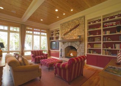 home remodeling, new construction homes, cottage house plans, new home floor plans, open floor plans