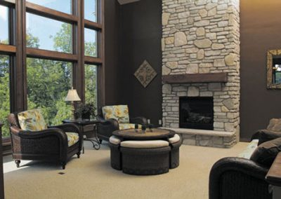 building a home, top construction companies, new houses, remodeling kitchen, remodeling ideas