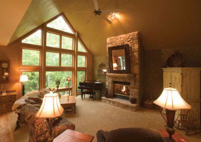 luxury home builders, house plans, kitchen remodel ideas, concrete contractors, architectural engineering, ephraim, remodel, fox valley