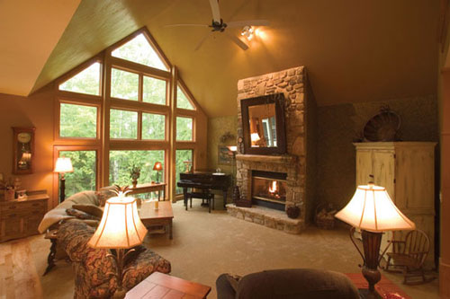 portside builders offers custom design planning building remodeling of great rooms throughout northeastern wisconsin if you have any questions about