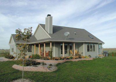 master builders, home remodelers, luxury custom home builders, commercial contractors, kitchen remodelers, custom home designs