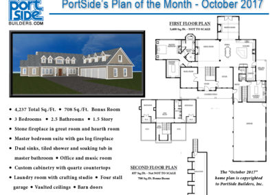 floor plans, home plan, home elevations, new construction, remodeling, home projects, custom design