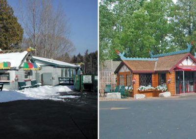 commercial buildings, commercial remodeling,office remodel, storefronts, site elevations, architect, engineering, fox valley commercial builders, fox cities commercial builders, door county commercial remodelers