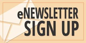 Portside Builders E-News,E-newsletter,news signup