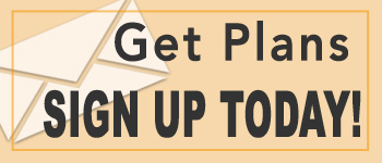 sign up for home plans,plan of the month, floor plans,home ideas,construction manager, plan of the month, home improvement ideas, luxury home builders, contemporary house plans, house plans, home remodel ideas, new home floor plans, commercial building construction manager, construction engineer, green building, cottage house plans, remodel bathroom, construction services, fox valley,home plan ideas,building ideas,idea gallery,enews signup