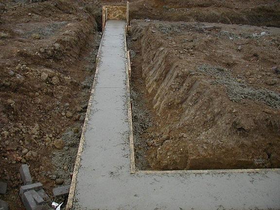 Foundations, Remodeling, Additions, Garages, Door County Homebuilders, Fox Cities Homebuilders