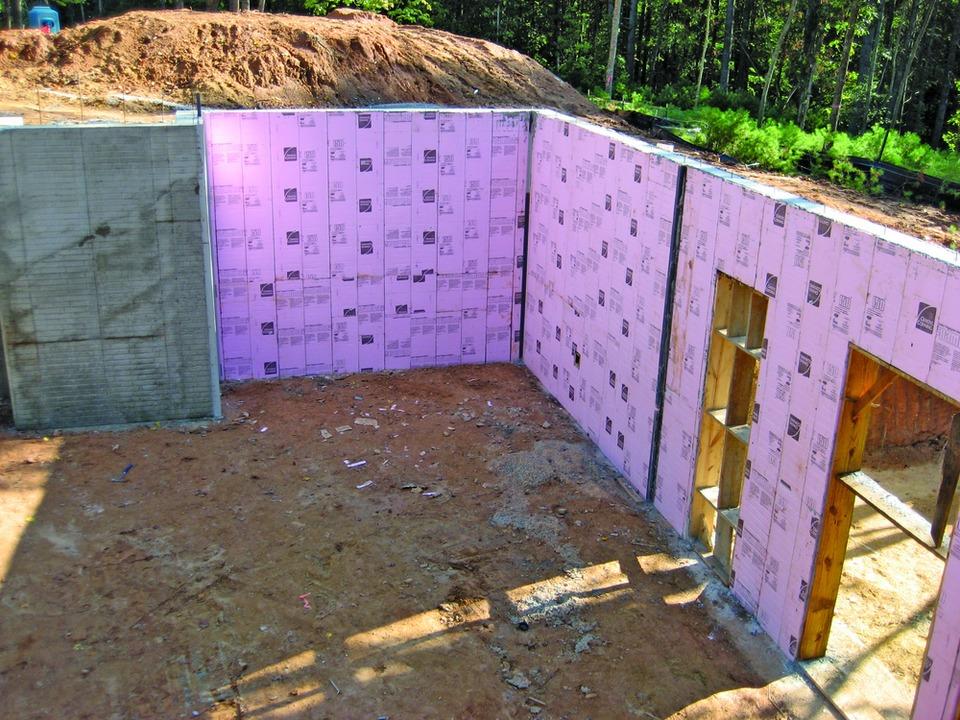 Custom Home Builders, Door County Home Builders,