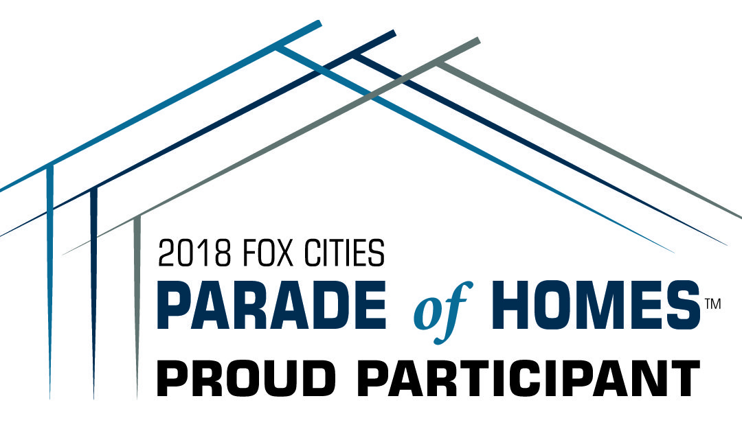 Home Builders Association of the Fox Cities Parade of Homes – Home Remodel