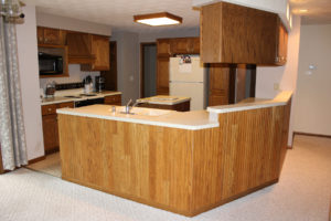 home addition, home renovations, home remodeling, custom design, kitchens, remodel kitchen, hardwood flooring, new cabinets, custom cabinets