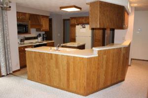 home addition, home renovations, home remodeling, custom design, kitchens, remodel kitchen, hardwood flooring, new cabinets, custom cabinets