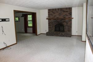 living room, new floors, hardwood floors, home renovations, home additions, home remodeling, remodeling ideas
