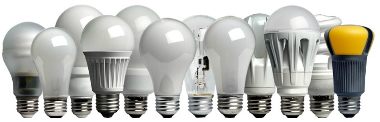 LED lightbulbs, energy efficient, home energy costs, save energy, new home, home maintenance, home remodel, home renovation, home additions, save money