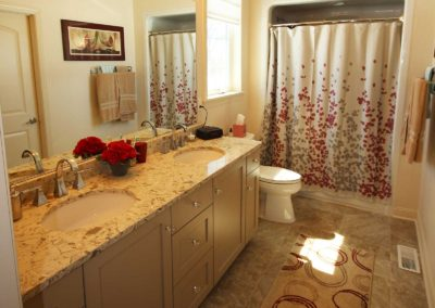 Fond Du Lac home builders, home builders in the fox valley, oshkosh home builders, fox cities home builders, fox valley home builders, neenah home builders, appleton custom home design, home builders in Fond Du Lac Wisconsin, master bathroom