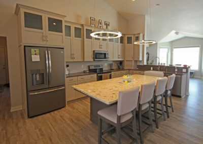 Fond Du Lac home builders, home builders in the fox valley, oshkosh home builders, fox cities home builders, fox valley home builders, neenah home builders, appleton custom home design, home builders in Fond Du Lac Wisconsin, custom kitchens