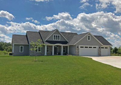 Appleton home builders, home builders in the fox valley, oshkosh home builders, fox cities home builders, fox valley home builders, neenah home builders, appleton custom home design, home builders in kaukauna, custom home builders in kaukauna
