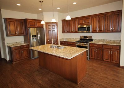 Appleton home builders, home builders in the fox valley, oshkosh home builders, fox cities home builders, fox valley home builders, neenah home builders, appleton custom home design, fond du lac home builders, custom home builders in fond du lac, living room, home builders in Oshkosh, Wisconsin, home builders freedom, wisconsin, custom kitchens