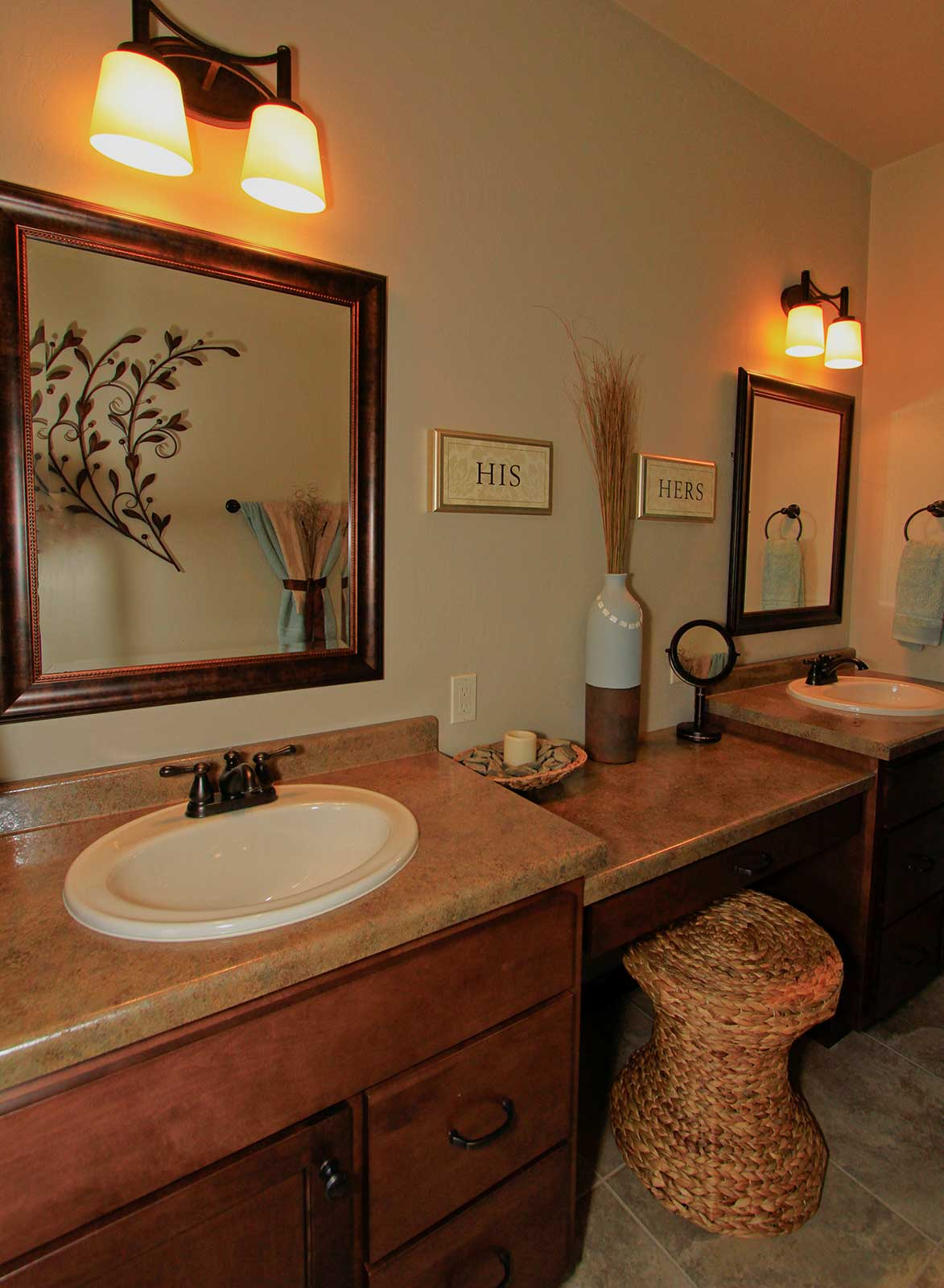 Bathrooms Portside Builders Bathroom Remodeling Ideas