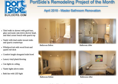 home remodel, remodeling in Sturgeon bay, home renovations, home additions, home construction, new homes, custom homes, remodel home design, door county