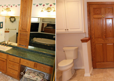 appleton home builders, fox valley home builders, home builders fox cities, home builders fox valley, fox cities remodelers, fox valley home builders, home builders in neenah wisconsin, home remodelers in neenah wisconsin, home renovation, bathroom remodel. bathroom renovation