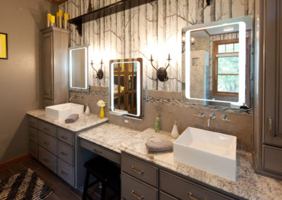Door county home builders, bathroom remodel, bathroom renovation, home remodeling, home renovations, door county, ephraim home builders, home builders nearest me, bathrooms