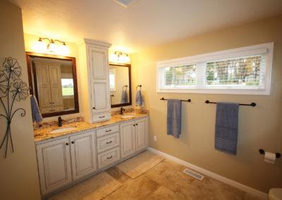 Home builders oshkosh, home remodelers, home renovations, fox cities, fox valley, home additions, custom design, custom bathroom, bathroom ideas