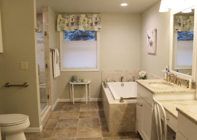home builders door county, home builders fox valley, home construction, door county, fox cities, bathroom remodel, bathroom renovation, bathroom updating, home renovation, home remodeling
