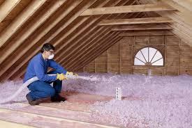 Home Builders, General Contractors, Remodelers, Fox Valley, Appleton, Oshkosh, Door County