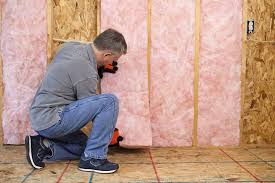 Home Builders, New Construction, Insulation, Decks, Garages, Additions, Sun Rooms, Door County
