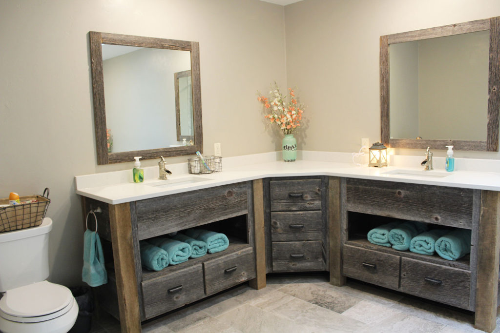 remodeled bathroom, home remodeling, home renovations, master bathroom, bathroom ideas, custom bathroom, home construction, home builders, door county, fox valley, fox cities, brussels wisconsin, bathroom remodel