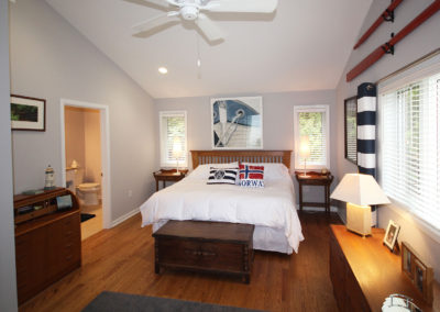 portsidebuilders, bedroom renovation, nautical design ideas, home additions, home remodeling, new construction, door county, fox valley, fox cities