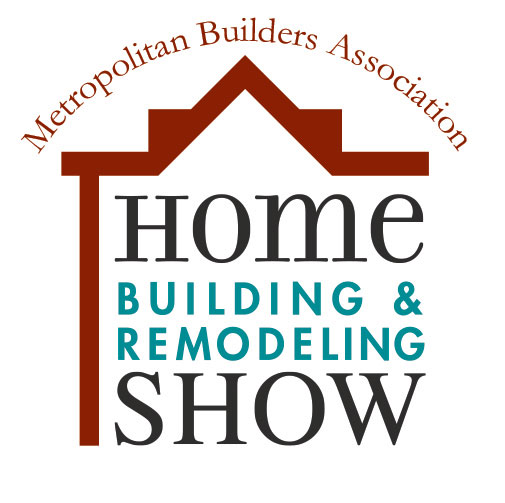Home Building and Remodeling Show, Oshkosh, Wisconsin, Home Remodeling, Appleton, Wi