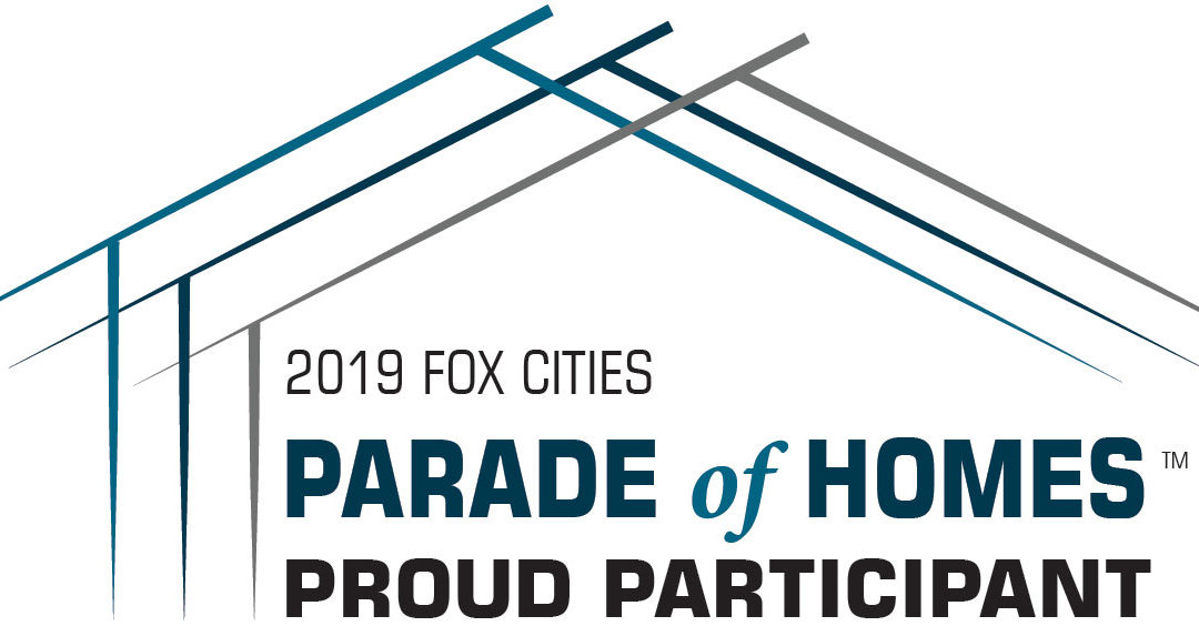 PortSide Builders Participates in the HBA Fox Cities Parade of Homes
