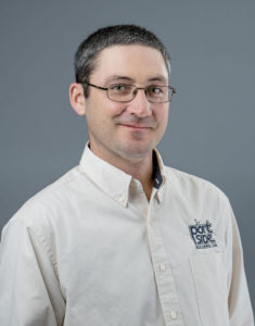 Picture of Kurt Hogan, PortSide Building Consultant