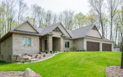 PortSide Participates in Fox Cities Virtual Tour of Homes