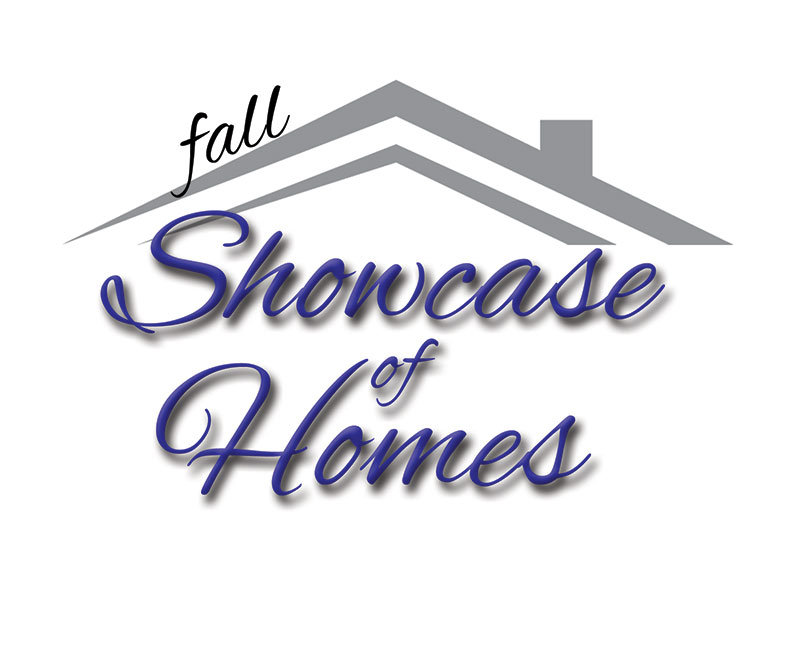 Portside Builders Participates in BCHBA Fall 2019 Showcase of Homes