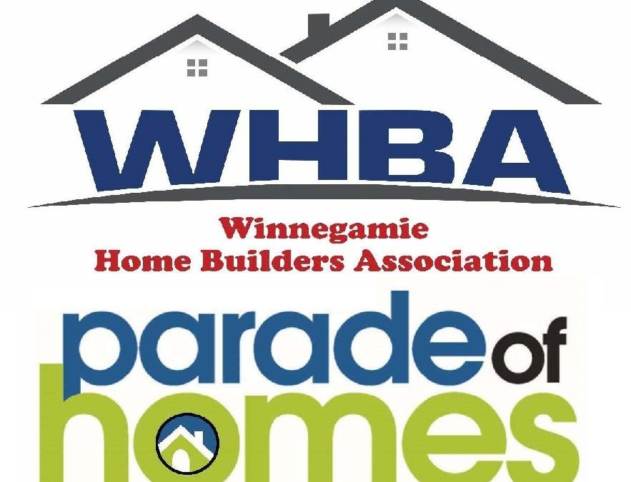 PortSide Builders Participates in WHBA Fall 2019 Parade of Homes