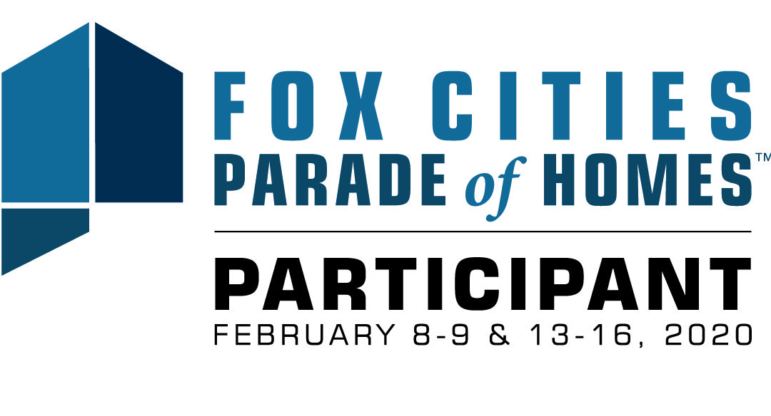 PortSide to Participate in the Home Builders Association of the Fox Cities Parade of Homes – Feb 14-16