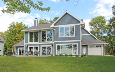 PortSide Participates in Fox Cities Virtual Tour of Homes 2020