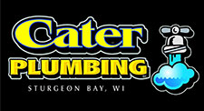 Cater Plumbing LLC